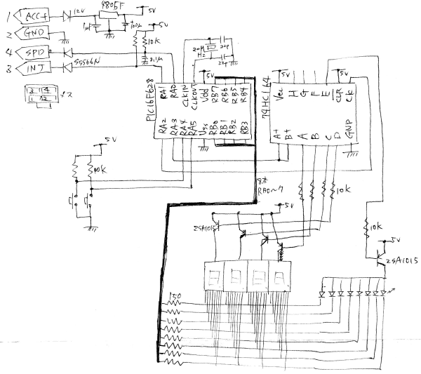 2003/08/07schematic.png