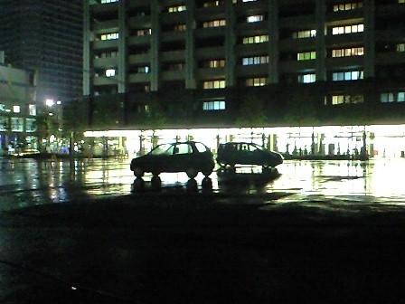 2008/08/25201705.jpg