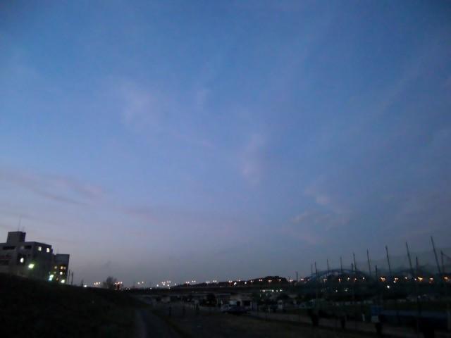 2008/11/18165531.jpg