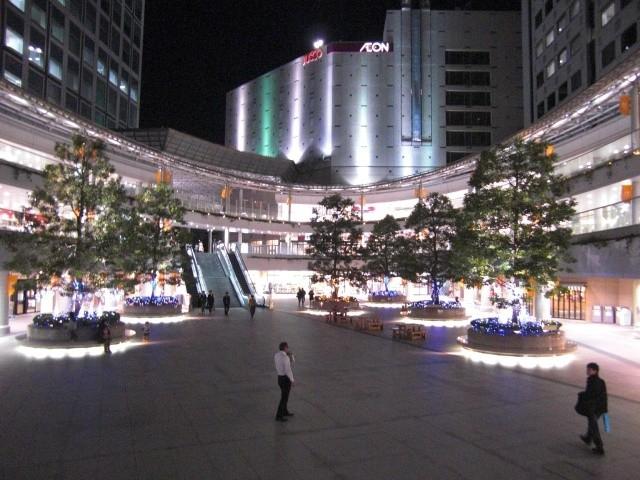 2008/11/29202854.jpg